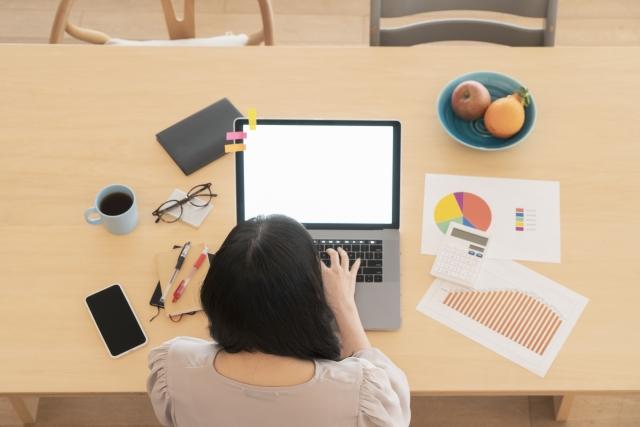 様々な副業ビジネスの徹底比較!ライフスタイルや性格でどれが向いているか検証!