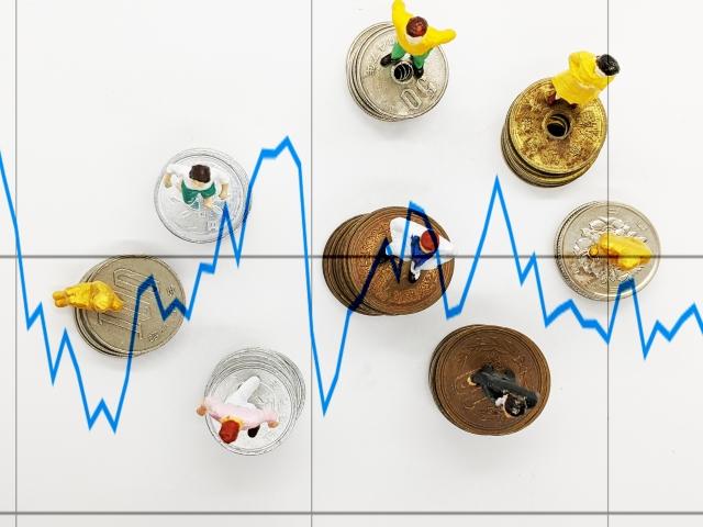 FXとバイナリーオプションの違いは?メリットデメリットの比較とあなたはどちらに向いているか!