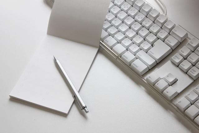 ブログ記事、ライティングで困った方へ、本当にオリジナルの記事でないと稼げないのか?