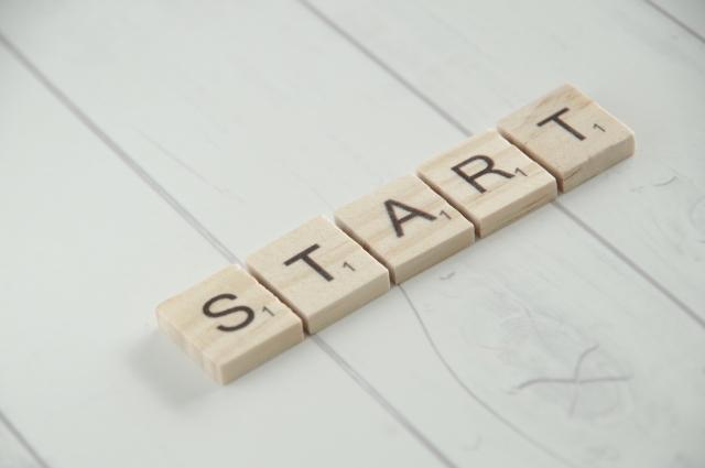 起業に悩んでいる方必見!起業は「とりあえずやってみる」の精神!その理由を解説