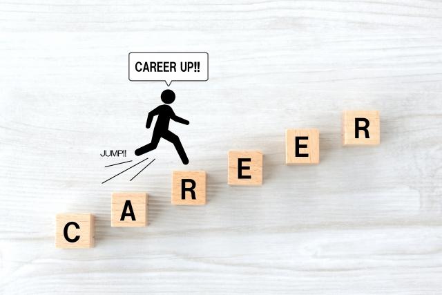 在職中の経験が成功へ繋がる!独立を考えている人が会社員時代にやっておくべき事!