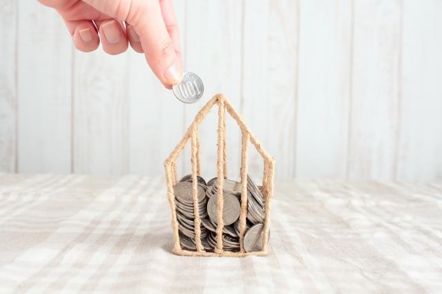稼ぐ・貯める・お金の知識で参考になる本!節約・貯蓄・投資の前に今さら聞けないお金の超基本