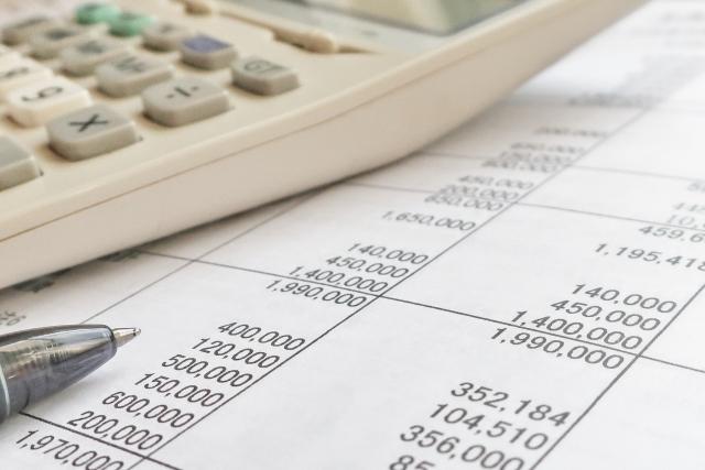 経理担当・経営者は必見!固定資産売却時の会計処理・仕訳方法について徹底解説!