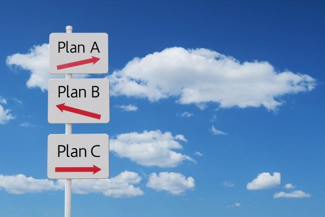 ビジネスを大成功させる!ビジネスを大きく軌道に乗せる為に必要な4つ方法!