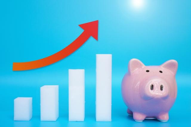 おすすめの財テク3選!つみたてNISA、個人向け国債、iDeCoについて簡単にまとめてみた