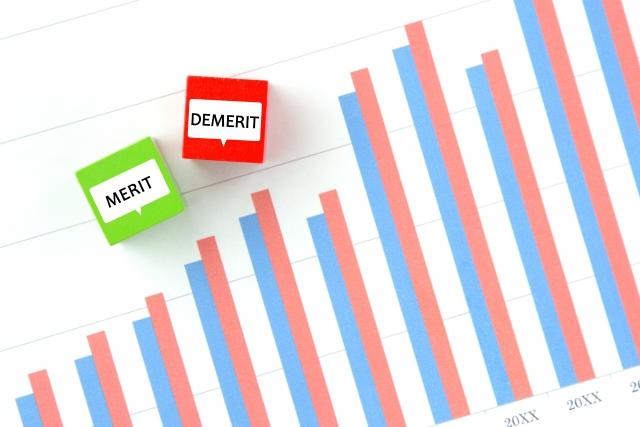 バイナリーオプションにおける国内口座海外口座やハイロー取引ラダー取引の違いは?