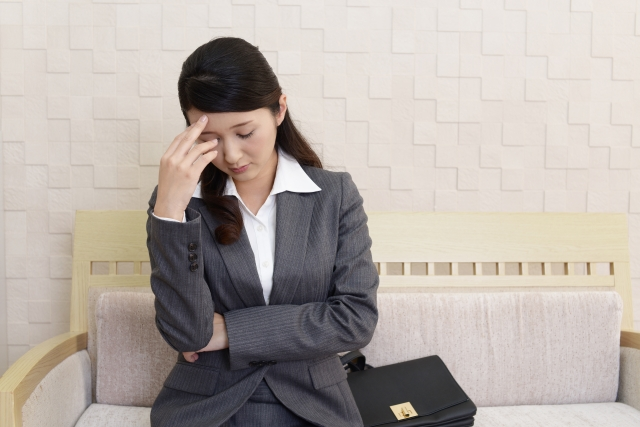 人を扱うのが苦手な方へ、社長や管理職などリーダーとしての資質を考える
