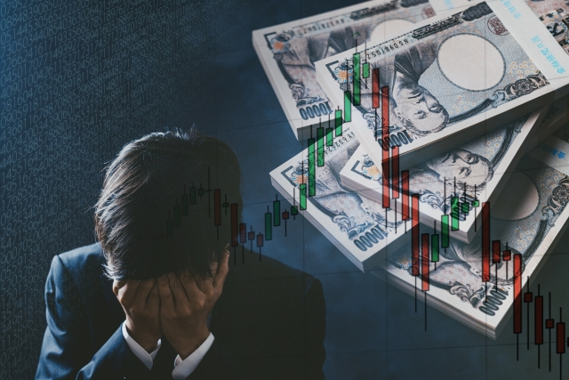 副業で騙されない!副業ビジネスにも詐欺は潜む!詐欺の手口や対処法を公開