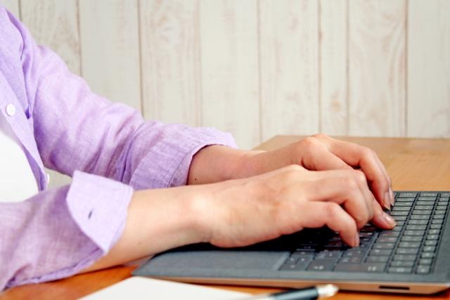 Webライター、アフィリエイト、Youtube、ビジネスの基本を学べるネット副業