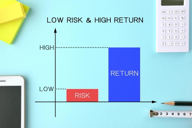 目指せ財テクニスト!初心者の為に注意点・方法など誰にでもできる財テクを紹介