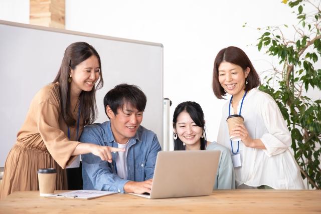 将来性の良い、安定収入のC言語!初心者でも簡単に学べるC言語の良さを掘り下げる