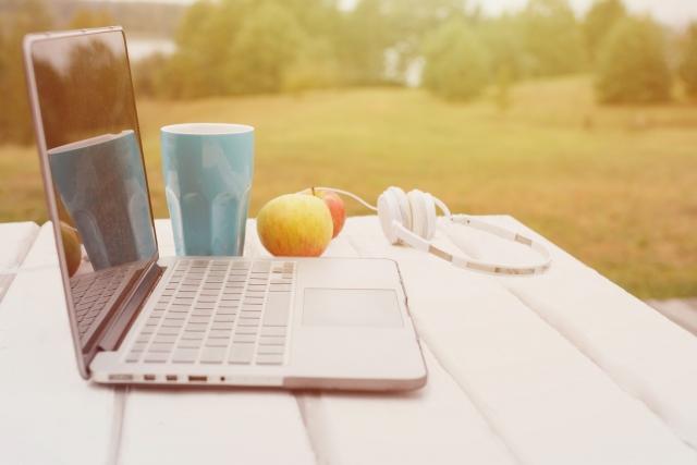 仕事は1時間おきの5分休憩で高パフォーマンスを出す!休憩こそが集中力の鍵