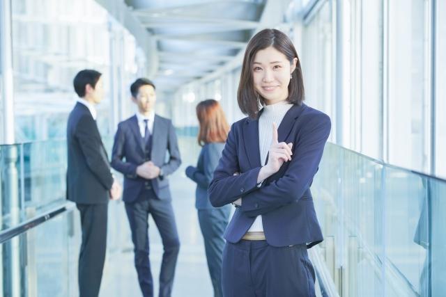 リスクや不安、何もスキルもない、40歳からの就職活動は苦労する!