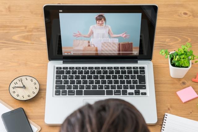Webライター、アフィリエイト、Youtubeなどビジネスの基本を学べるネット副業を紹介