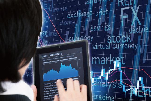 少額での投資、0円、無料やマイナスでの投資を始める方法・可能な証券会社は?