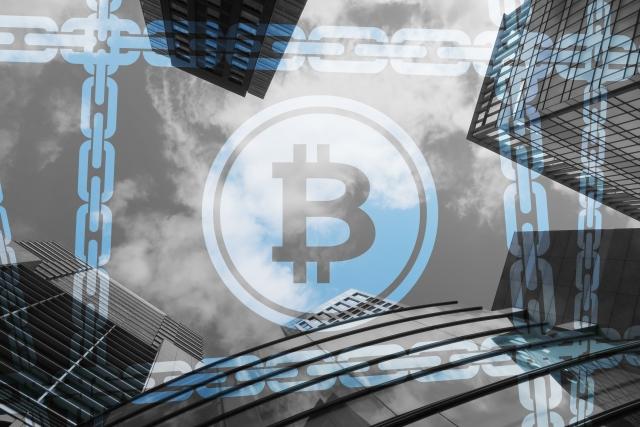 オワコンだった仮想通貨が人気の理由、特徴、メリット、安全性、リスクは?