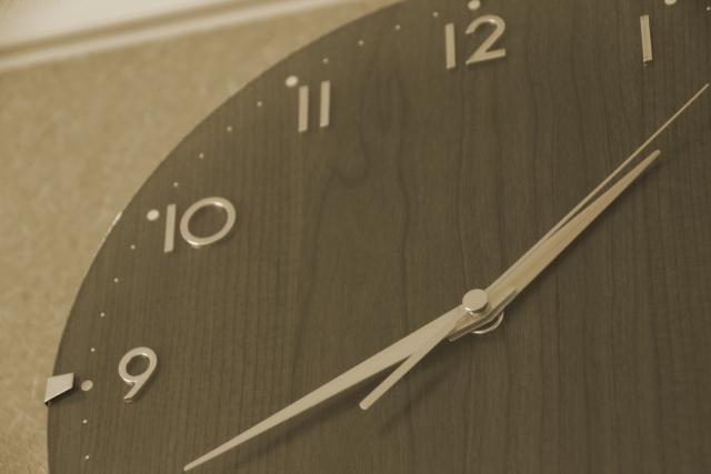 お金持ち、成功者は時間の使い方が上手い!時間編集術でビジネスの成功を目指す