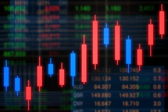 100単元で高くて手が出せない株もミニ株で少額投資!ミニ株について解説します
