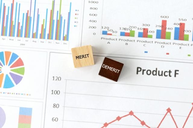 販売、広告、インフルエンサーを使ったインスタグラムのマーケティングを解説
