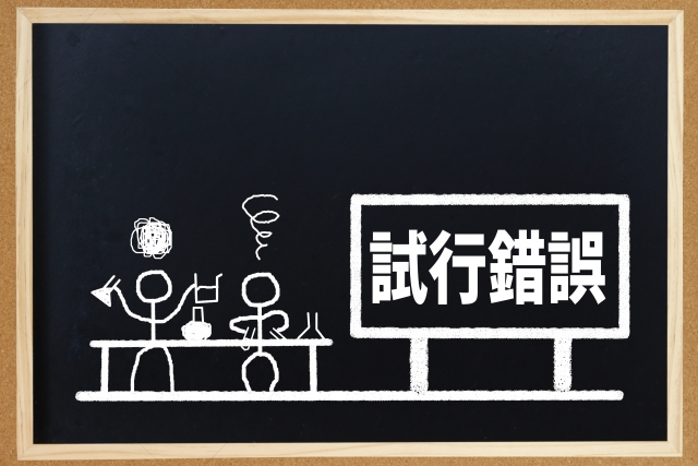 ユーチューブ・ニコニコ動画・バズビデオ、動画配信ビジネスを比較検証
