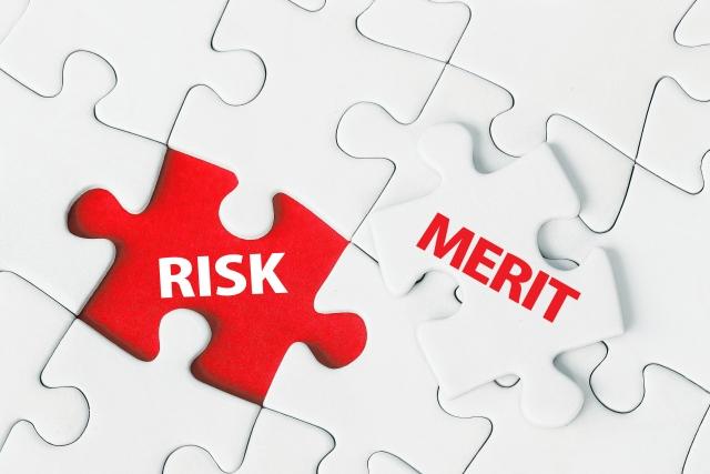 不動産投資コンサルタントと公認 不動産コンサルティングマスターを解説