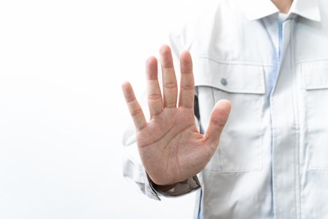 不動産で失敗しない為に、不動産投資で買ってはいけないNG物件5選を紹介