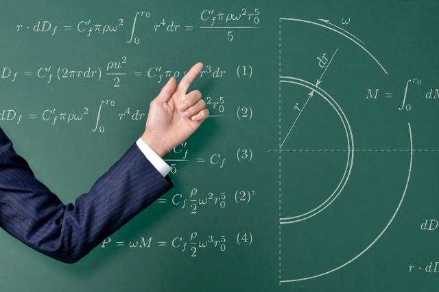 大学教授のなる為には?1日のスケジュールから仕事内容、給料まで教えます