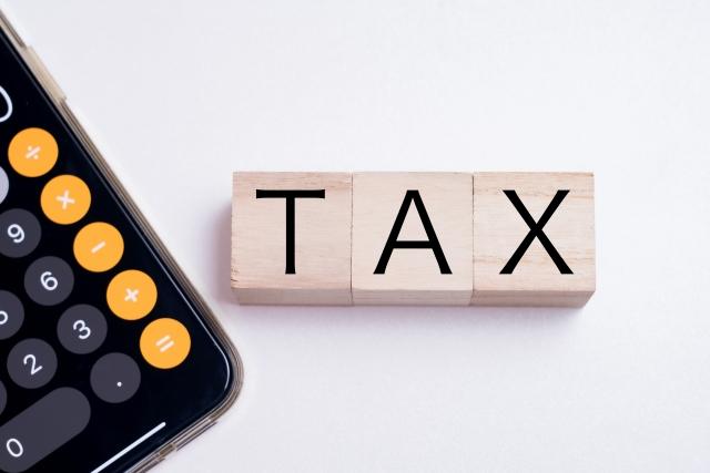 キャッシュレスの時代に向けて電子マネーで納税、税金の支払いを考える