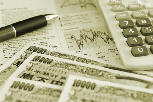 株投資で利益!配当、値上がり、優待券、株主総会、儲かる仕組み4選を紹介