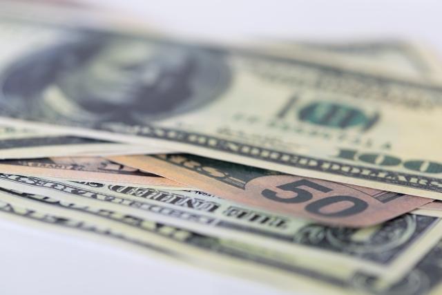 円安・円高が起こる理由、為替相場の仕組みを過去の事例から徹底解説