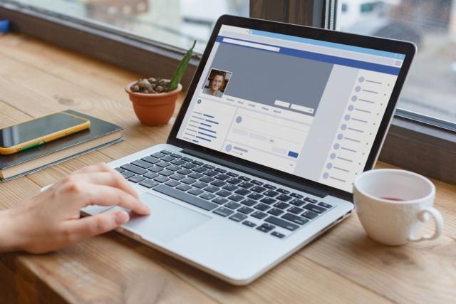 Webライター必須のツール!Twitter運用はこうやって行う!その方法を公開