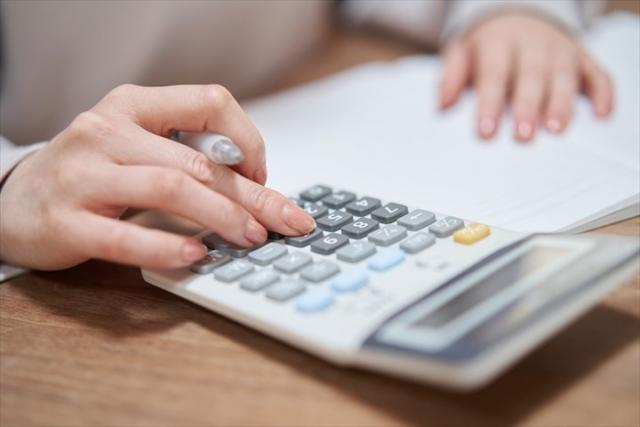 副業・フリーランスなど個人事業主に必要な所得税10種類を徹底解説