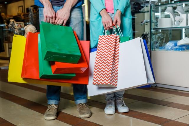 お得なやり方で必要経費を抑える、副業ビジネスを限りなく安くする方法
