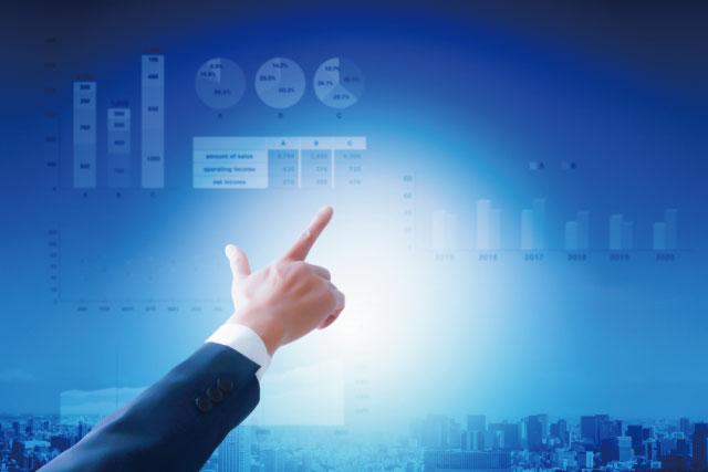 株式投資、FX、不動産などの資産運用で使える経済指標を分かりやすく解説