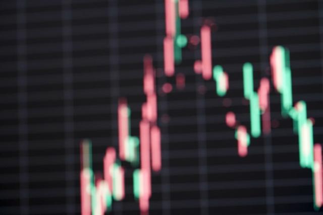 おすすめFX証券会社を選ぶ!システム、ツール、ポイント、ボーナスなど