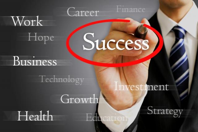 ZOZOTOWN前澤友作さんの世界観から読み解けるビジネス成功の秘訣は?