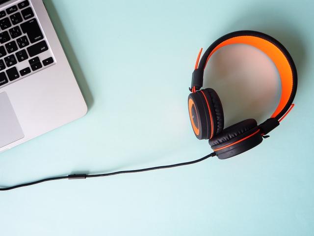歌動画配信ビジネスで稼げる、儲かるのはオリジナル曲?カバー曲?