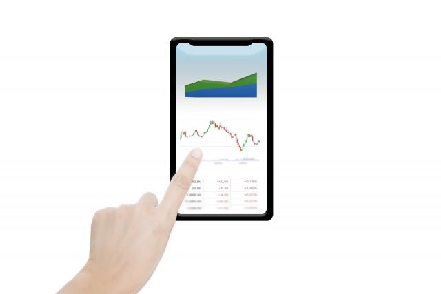 勝てる投資のテクニック!利益を追える株短期売買で稼いで成功者に!