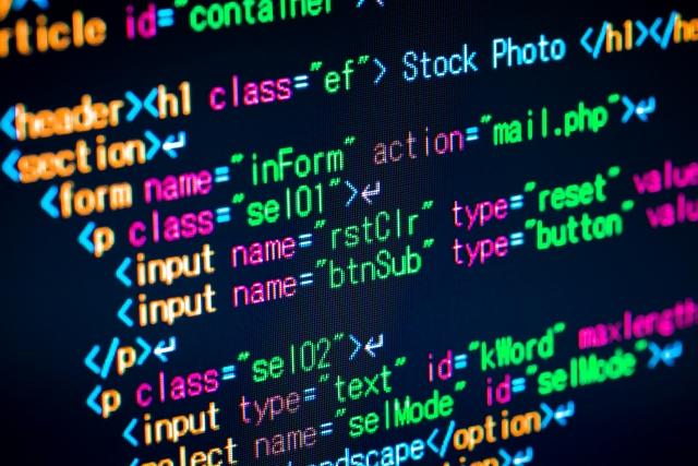 プログラマーの資格、年収、将来性、稼げる、儲かるかを解説します
