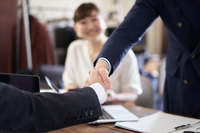 税理士の資格、年収、将来性、稼げる、儲かるか、仕事内容などを解説