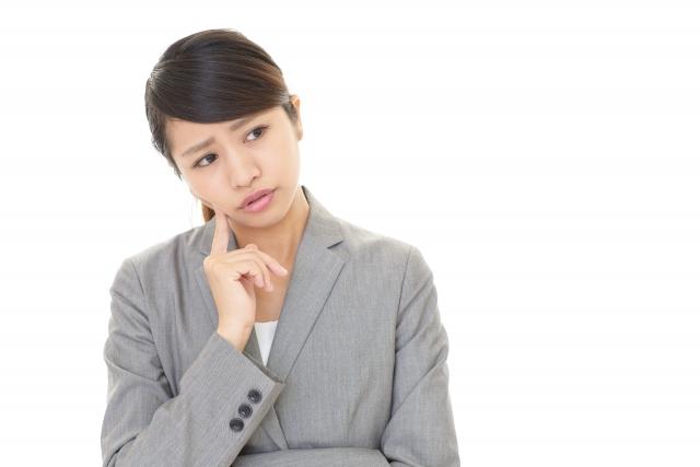 テレワーク・リモートワークの悩みを解決!集中力、作業環境を考える