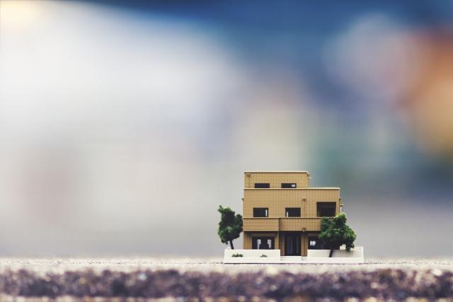 建築家・建築士の年収・給料・資格・仕事内容・働き方・将来性を解説