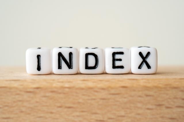 貯金感覚で始められるインデックスファンド、始め方、購入方法を解説