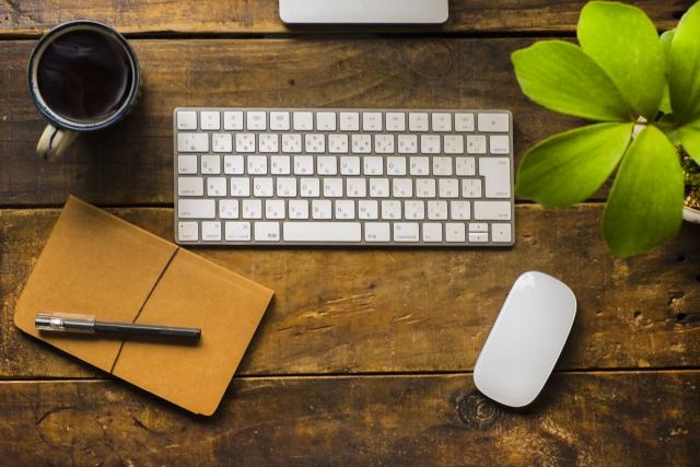 WEBデザイナーの仕事内容は、必要スキルから稼げる・儲かるのかを解説