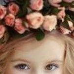 @kayaya23 さんのプロフィール写真